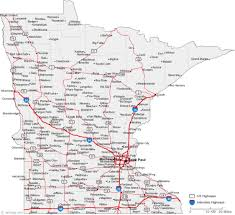 Austin Mn Map by Copy Of 2nd Hour Health Project By Aaron Dortch