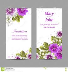 Marathi Wedding Invitation Cards Indian Marathi Birthday Card Invitation Png Various Invitation