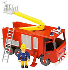 amazon fireman sam mountain rescue helicopter tom