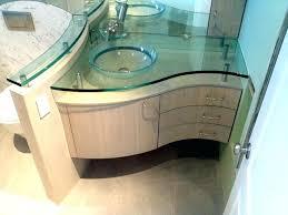 round bathroom vanity cabinets curved bathroom vanities rounded vanity cabinet round bathroom