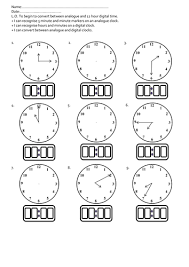 time by amy louise1989 teaching resources tes