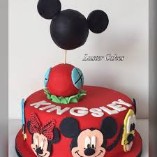 and friends cake mickey mouse and friends cake luster cakes best cake maker