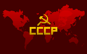 Mongolia Flag Image Cccp Communist 00365670 Png The War Of Soviet Mongolia