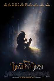 le creuset beauty and the beast first look at emma watson singing as belle in upcoming u201cbeauty and
