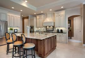 kitchens interiors kitchen model homes stunning on for observatory washington