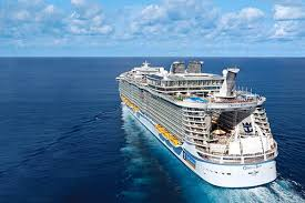 royal caribbean cruises deals on royal caribbean cruises