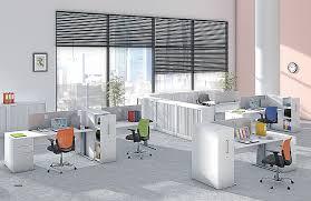 bruneau bureau mobilier bruneau meuble beautiful bruneau mobilier de bureau bureau idées