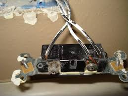 replacing light switch 2 black wires colorful two wire to three wire connection motif everything you