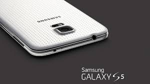 black friday samsung galaxy s5 how to fix samsung galaxy s5 freezing issues after kitkat update