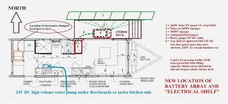 solar wiring diagram erstine com