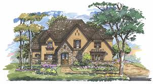 luxury home plans for the woodbridge 1134f arthur rutenberg homes