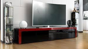 meuble elevateur tv meuble banc tv banc tv chêne contemporain lucas u2014 meubles