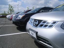 pathfinder nissan 2014 2014 used nissan pathfinder 4wd 4dr s at nissan of turnersville