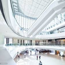 s shopping shopping mall stock photos and pictures getty images