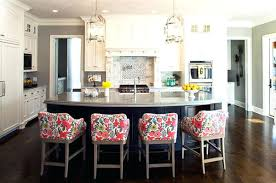kitchen island with stool bar stools for kitchen island snaphaven