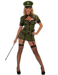womens ringmaster halloween costume army general costume u003c costumes steampunky goodness