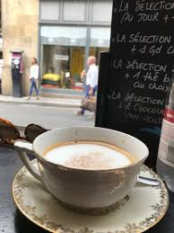 cuisine de ouf café gourmandises de ouf picture of arty cafe bordeaux