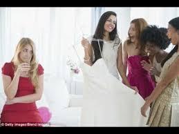 reddit worst wedding wedding guests reveal worst bridezilla moments on reddit youtube