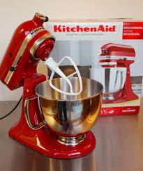 kitchenaid mixers colors u2014 demotivators kitchen