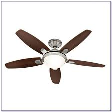 Hunter Fan Light Not Working Hunter Remote Control Ceiling Fan Light Not Working Bottlesandblends