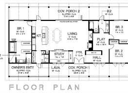 house plan maker basic house floor plan celebrationexpo org