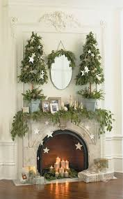 How To Decorate Your Home Best Ideas On How To Decorate Your Home For Christmas