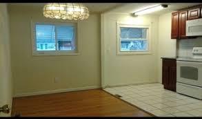 4 bedroom houses for rent in philadelphia 4 bedroom northeast philadelphia homes for rent philadelphia pa