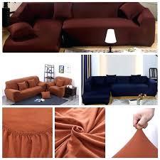 plaid de protection canapé plaid de canape plaid de protection canape fabuleux occasion 2