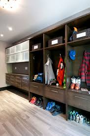 clean your house with these mudroom plans