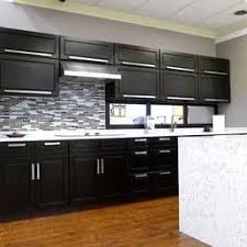 kitchen cabinets kent wa kitchen cabinets kent wa f78 on epic inspiration interior home