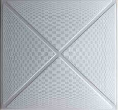 humidité cuisine le plafond artistique étanche à l humidité couvre de tuiles l