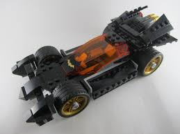 batman car lego review lego 76012 u2013 batman the riddler chase