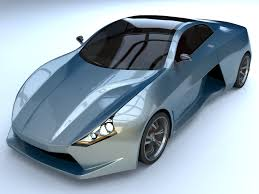 tutorial google sketchup 7 pdf modeling a car in sketchup pdf tutorial by ely862me on deviantart