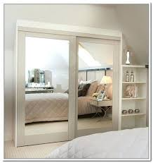 closet doors frosted glass wardrobes sliding closet doors opaque glass sliding wardrobe