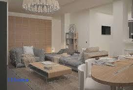 parquet salon cuisine parquet en carrelage pour déco cuisine luxe superbe salon gris et