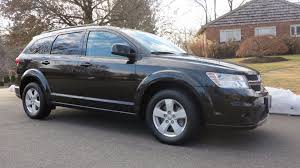 Dodge Journey Colors - 2012 dodge journey sxt stock 6481 for sale near great neck ny