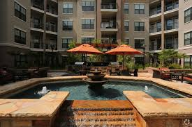 4 Bedroom Houses For Rent In Atlanta Apartments For Rent In Brookhaven Ga Apartments Com