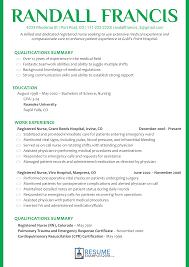 rn resume exles 2 nursing resume exles 2018 for great cv writing aust sevte
