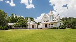 wedding venues in birmingham the top 10 wedding venues in birmingham southern living