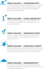 K He Online Planen Und Kaufen Aktionen Und Angebote Von Schmidt Küchen Karlsruhe