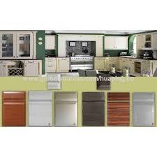New Design Kitchen Cabinets China 2017 New Design Kitchen Cabinets New Design Kitchen Cabinets
