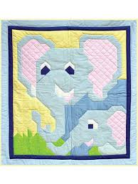 Bed Quilt Bed Quilt Patterns