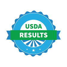 usda results u2013 medium