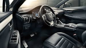 lexus car for sale in bangalore 2018 lexus nx luxury crossover lexus com
