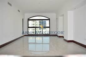 lexus service center umm ramool contact car lifts services in academic city oforo com