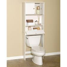 Home Depot Over Toilet Cabinet - over the toilet storage cabinet home depot best cabinet decoration