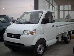 suzuki carry pickup suzuki apv 1 6 pick up u2013 chile