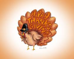 125 thanksgiving wallpapers inspiration photos
