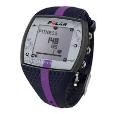 black friday sales bozeman mt polar heart rate monitors black friday sale at hrwc