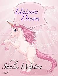 Free Stories For Bedtime Stories For Children Books For Unicorn Books Children S Books Bedtime